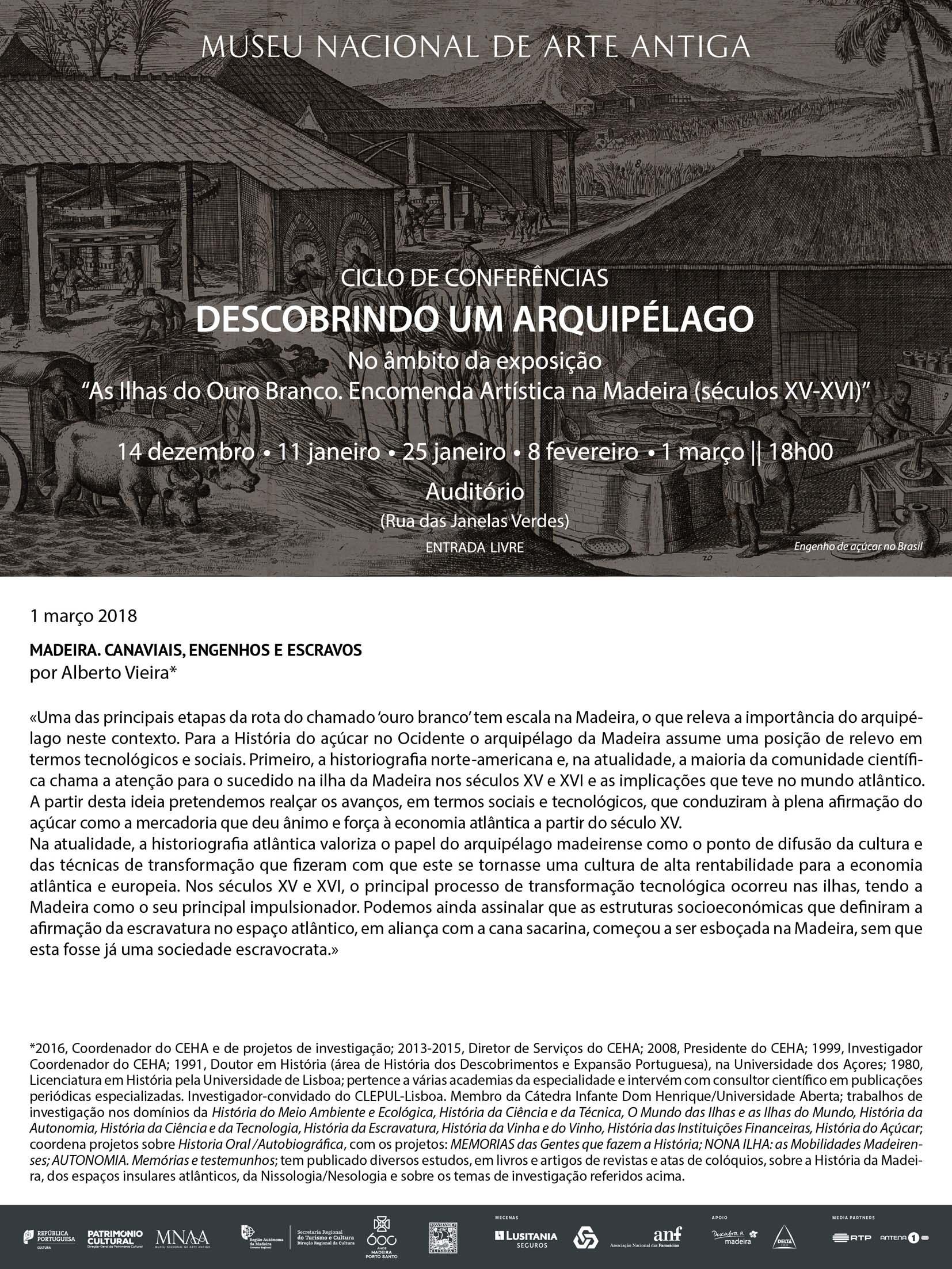 2018 conferencia madeira alberto vieira