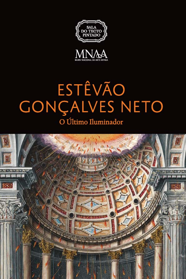 2016 capa STP expo estevao goncalves neto