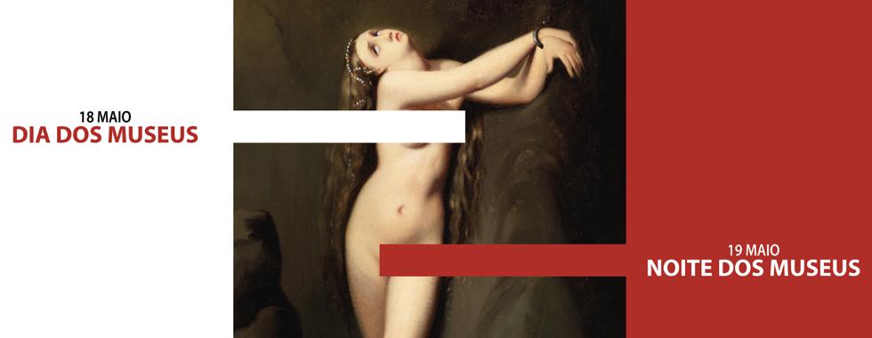 2018 DIA NOITE MUSEUS 980x380