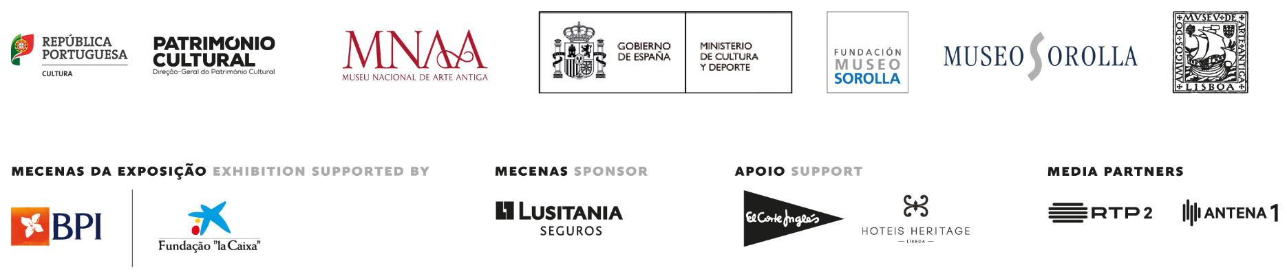 2018 logos SOROLLA