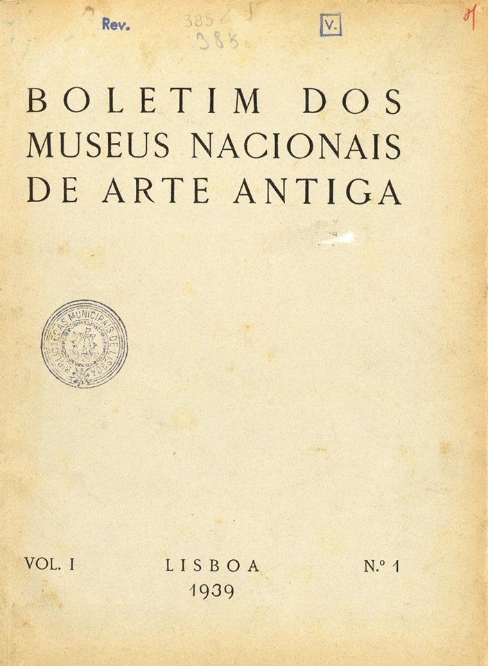 2019 MNAA biblioteca boletim