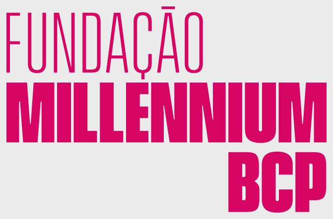 2020 LOGO Fundação Millennium bcp
