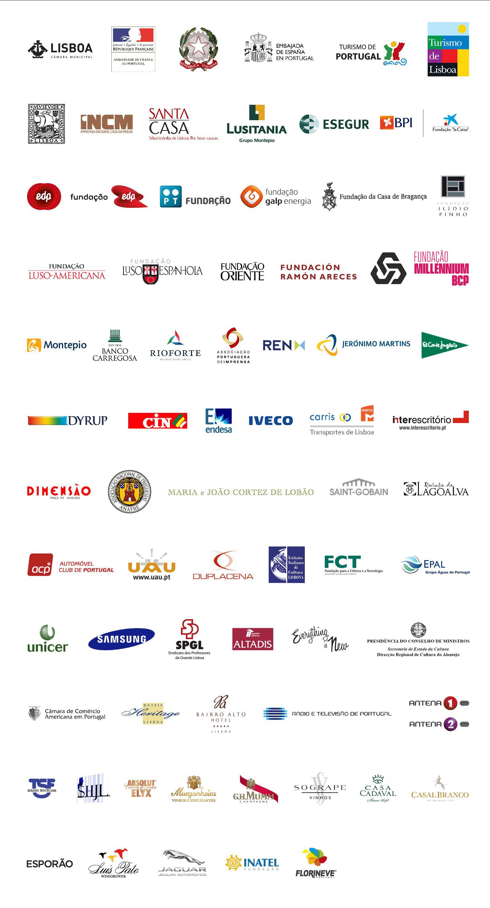 2020 logotipos_mecenas_versao_2