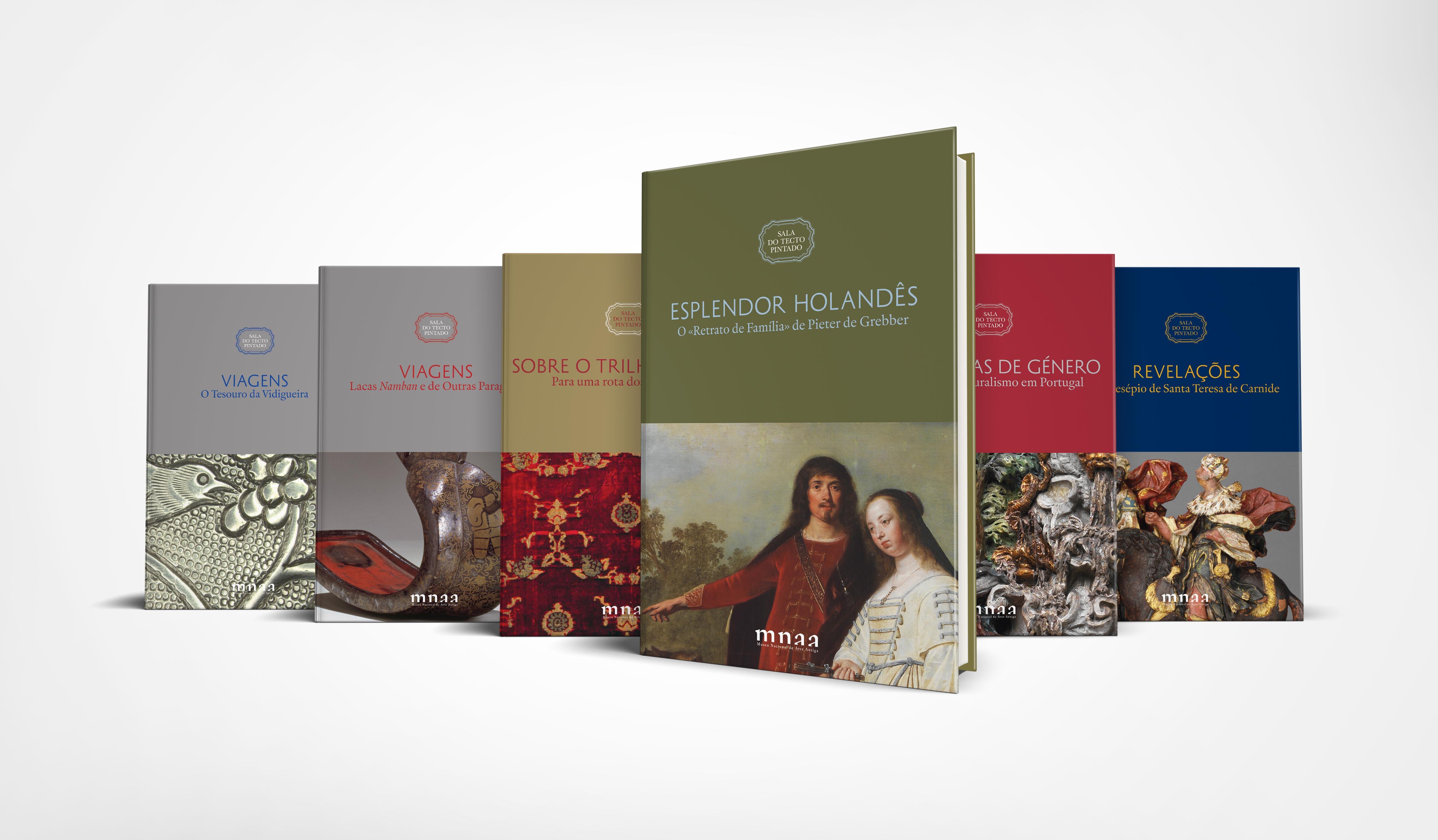 2020 montagem catalogos STP online