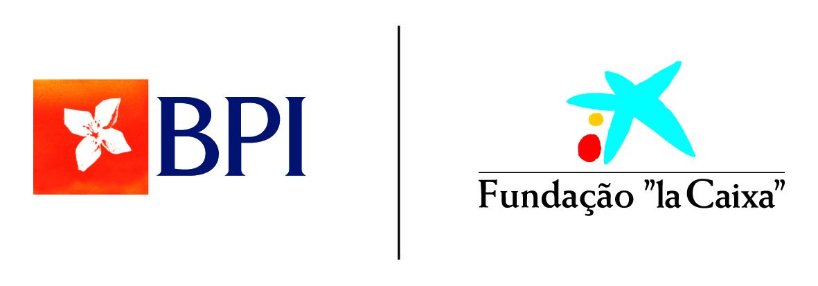 2019 Logos BPI Fundacao la Caixa