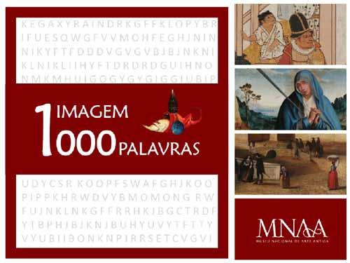 2020 SE Jogo 1 Imagem 1000 Palavras 500X335