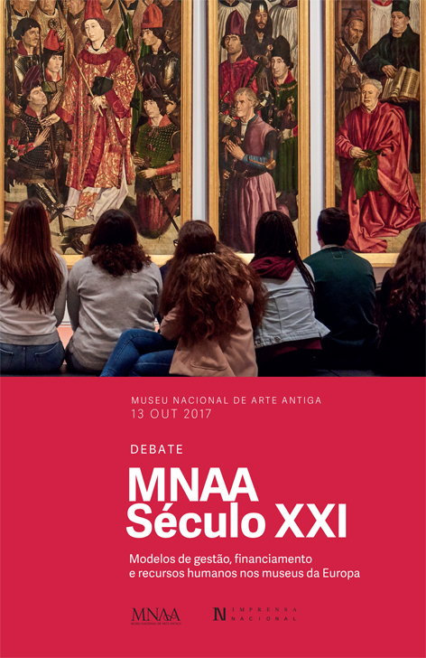 Capa_conferência_MNAA_2020