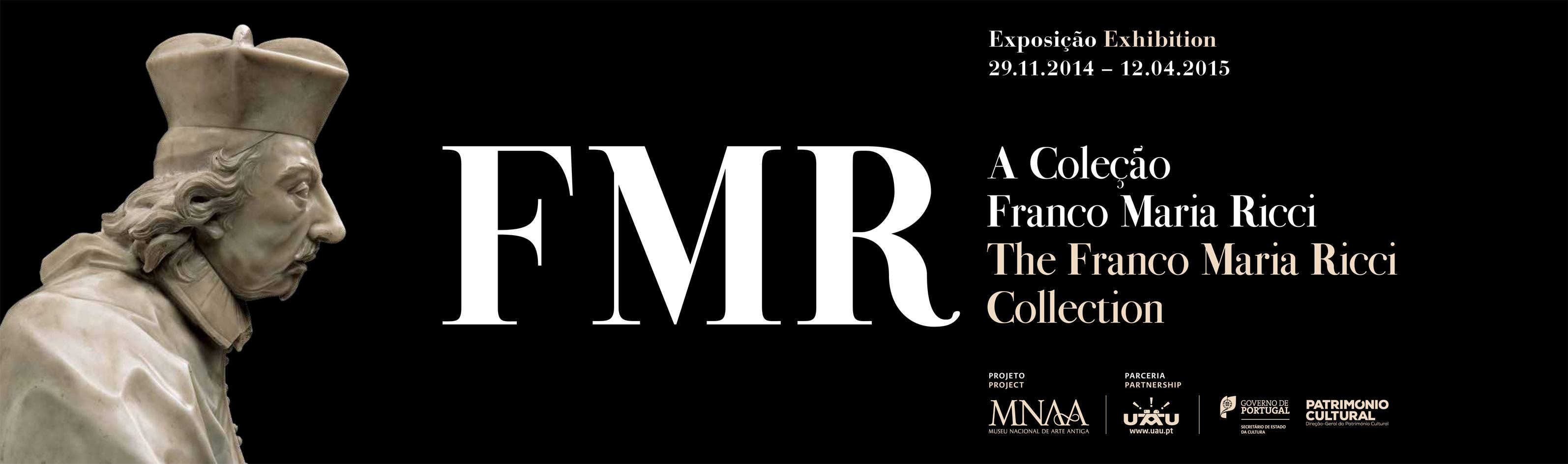 FMR A Colecao Franco Maria Ricci 2014 Assinatura Digital