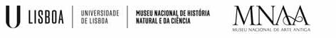 2020 SE Logos Curso Botânica