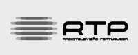 Logótipo RTP
