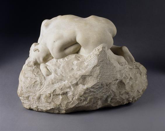 2018 Danaide Rodin SE