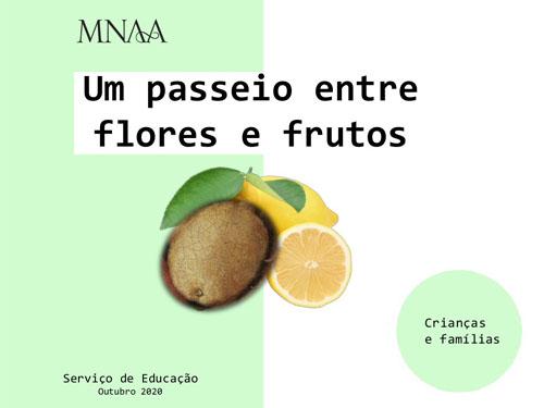 2020 OUT SE Passeio entre flores e frutos 500X335